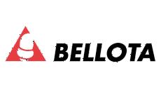 belota